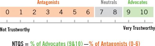 Index (2).jpg