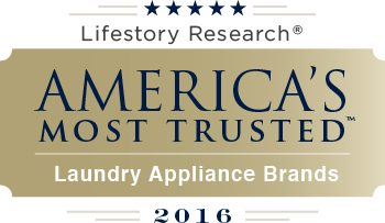 AMT_Laundry2016.jpg