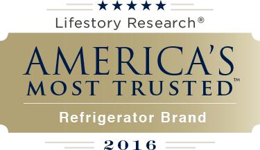 AMT_Refrigerator2016_Score.png