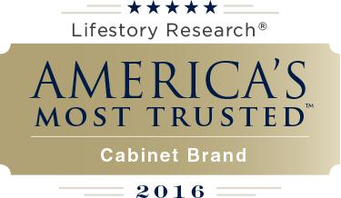 AMT_Cabinet2016.jpg
