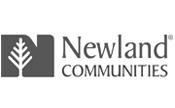 Newland Communities.jpg