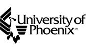 university of pheonix.jpg