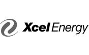 xcel energy.jpg