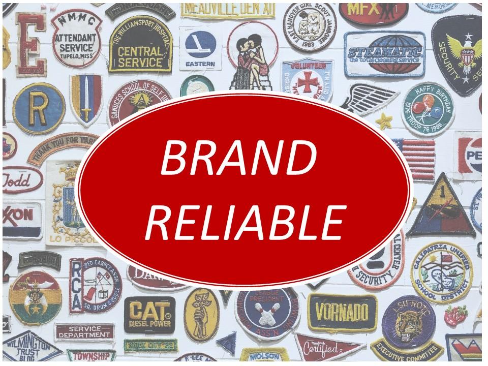 Brand reliability - Lifestory Research.jpg