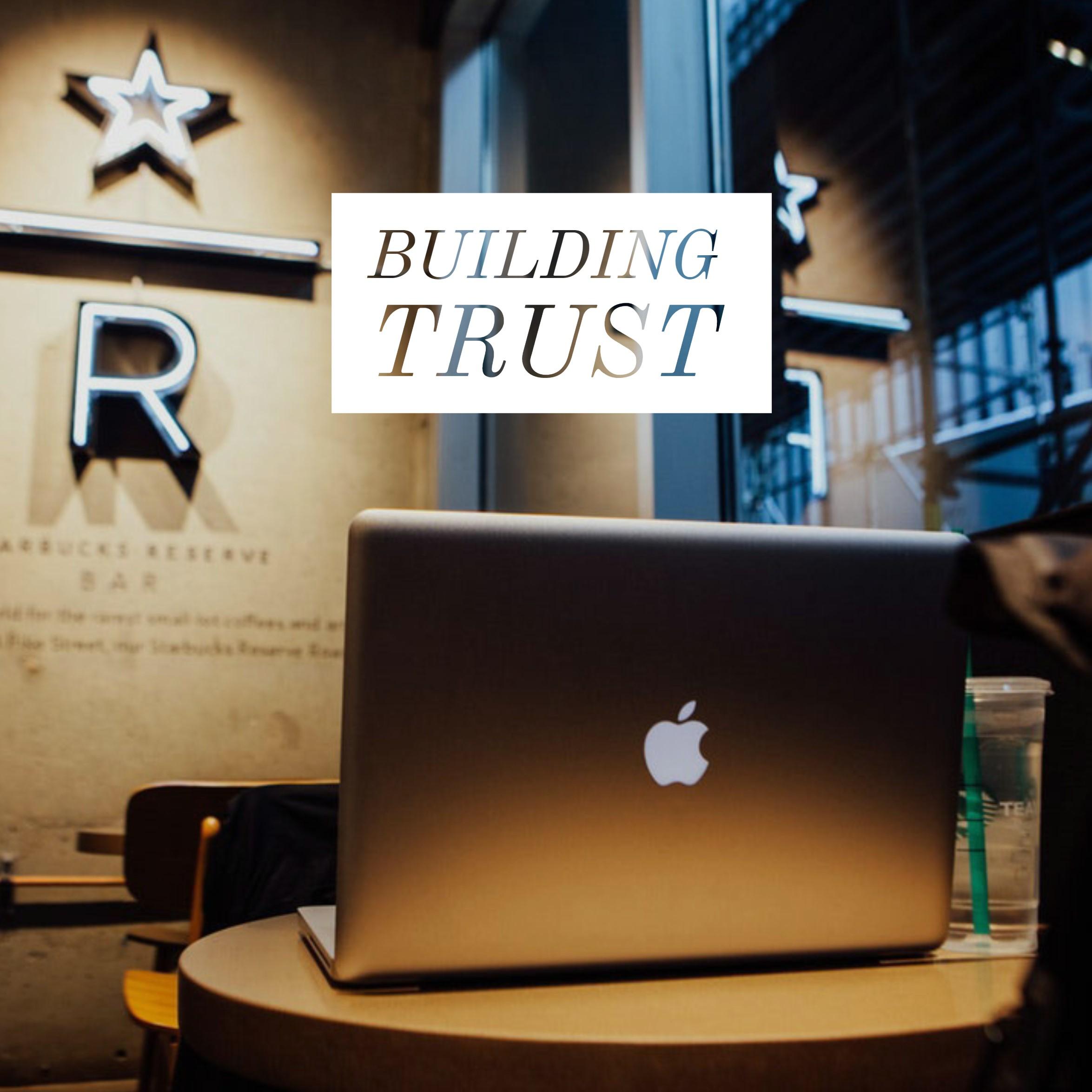Trust Inquiries