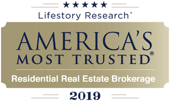 Lifestory_Research_2019_Americas_Most_Trusted_Mark_real_estate_brokerage.png