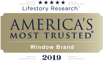 Lifestory_Research_2019_Americas_Most_Trusted_Mark_Window