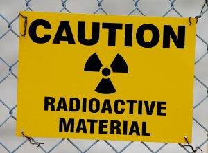 caution-radioactive-material-300x221.jpg