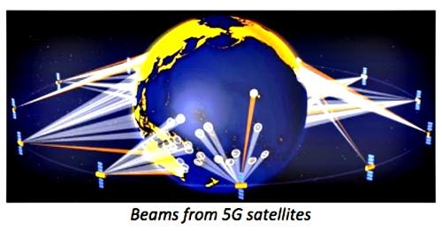 Space-based-5g-500pxw.jpg