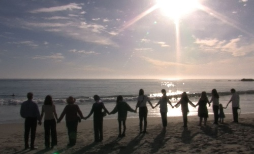 Laguna Beach Vigil-9-500pxw.jpg
