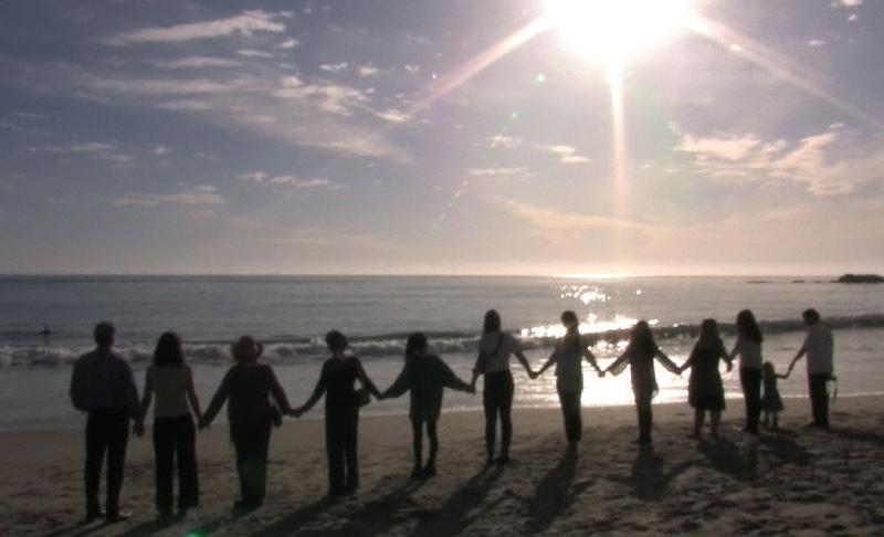 Laguna Beach Vigil-9-800pxw.jpg
