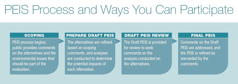 PEISParticipateGraphic.jpg
