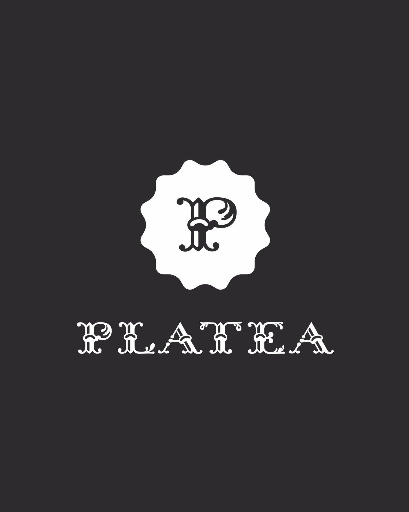 pleatea-logo