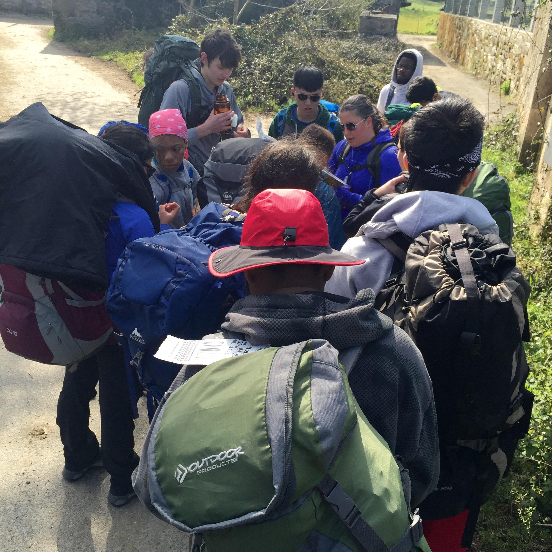 Spain Hiking Day 2.jpg