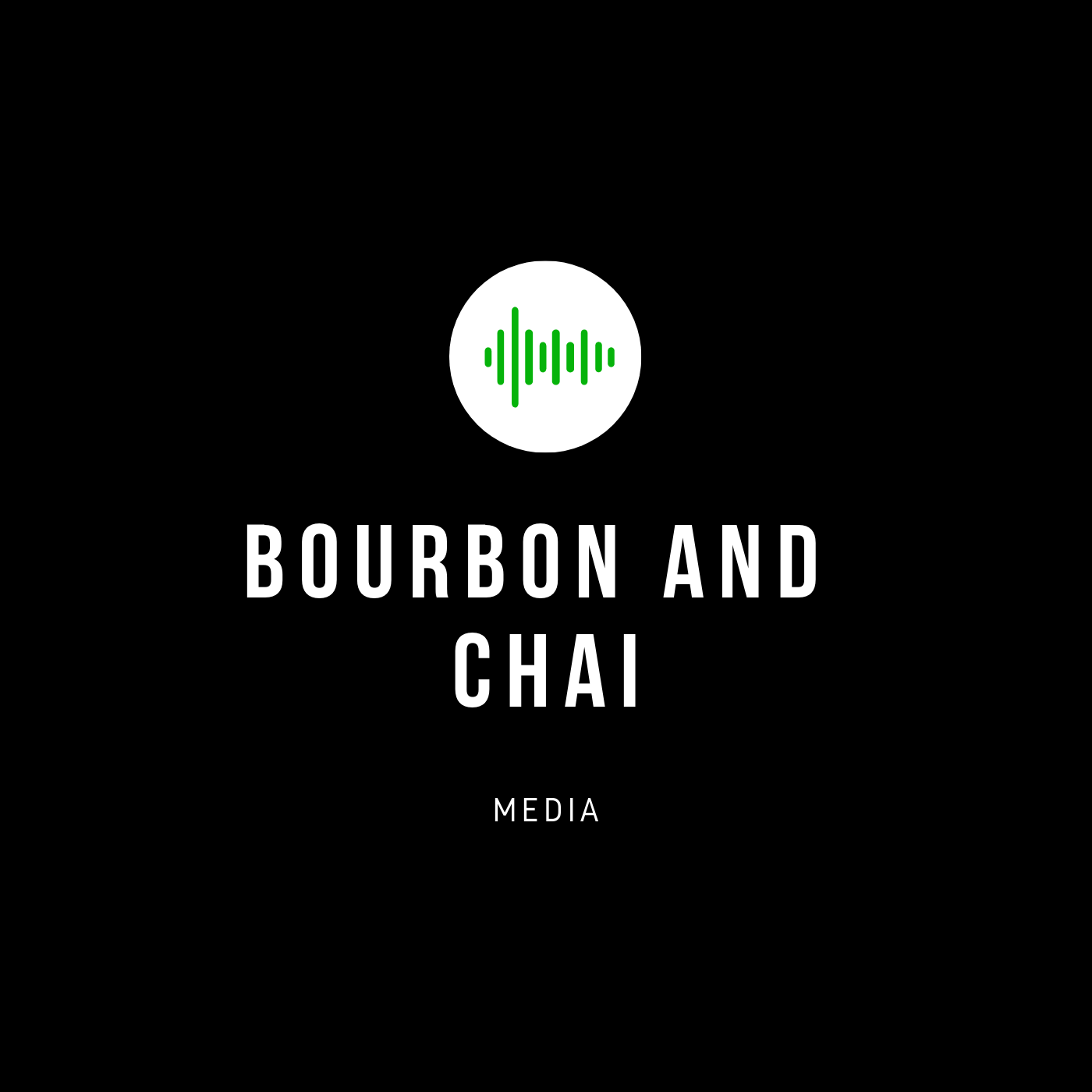Copy of BourbonandChaiMedia1.png
