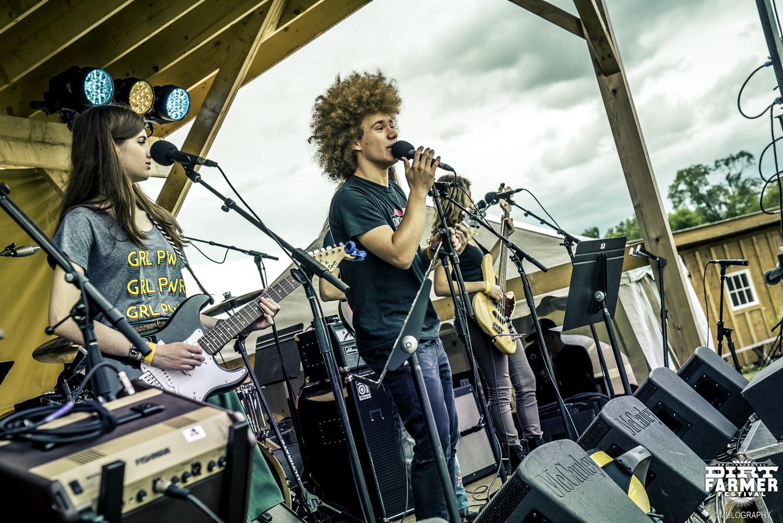 Dirt Farmer - Woodstock Rock Academy -1.jpg