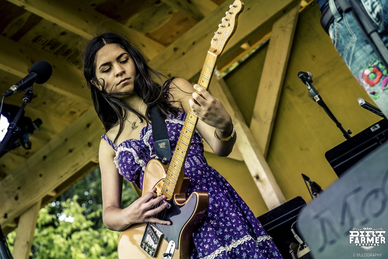 Dirt Farmer - Woodstock Rock Academy-11.jpg