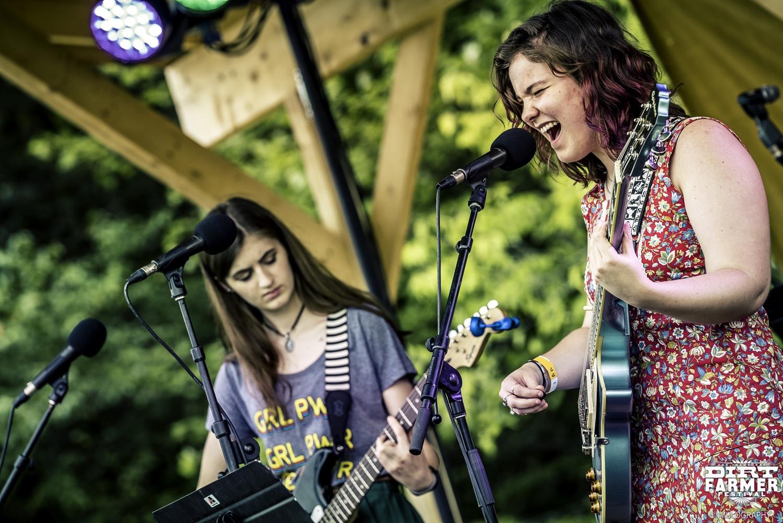 Dirt Farmer - Woodstock Rock Academy-15.jpg