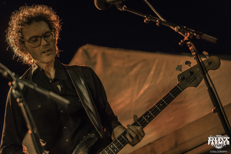 Midnight Ramble Band_-11.jpg
