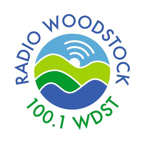 RadioWoodstock-Circle.png
