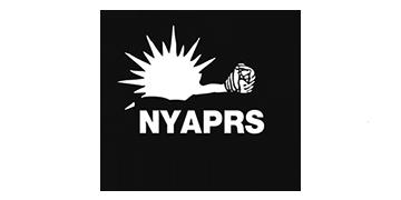 NYAPRS.png