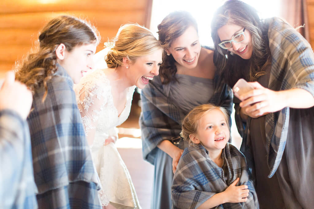 Bekah + Sam -- Claire Murray Photography -- Glenhaven Fab Wedding venue in Minnesota -- winter wedding52.jpg