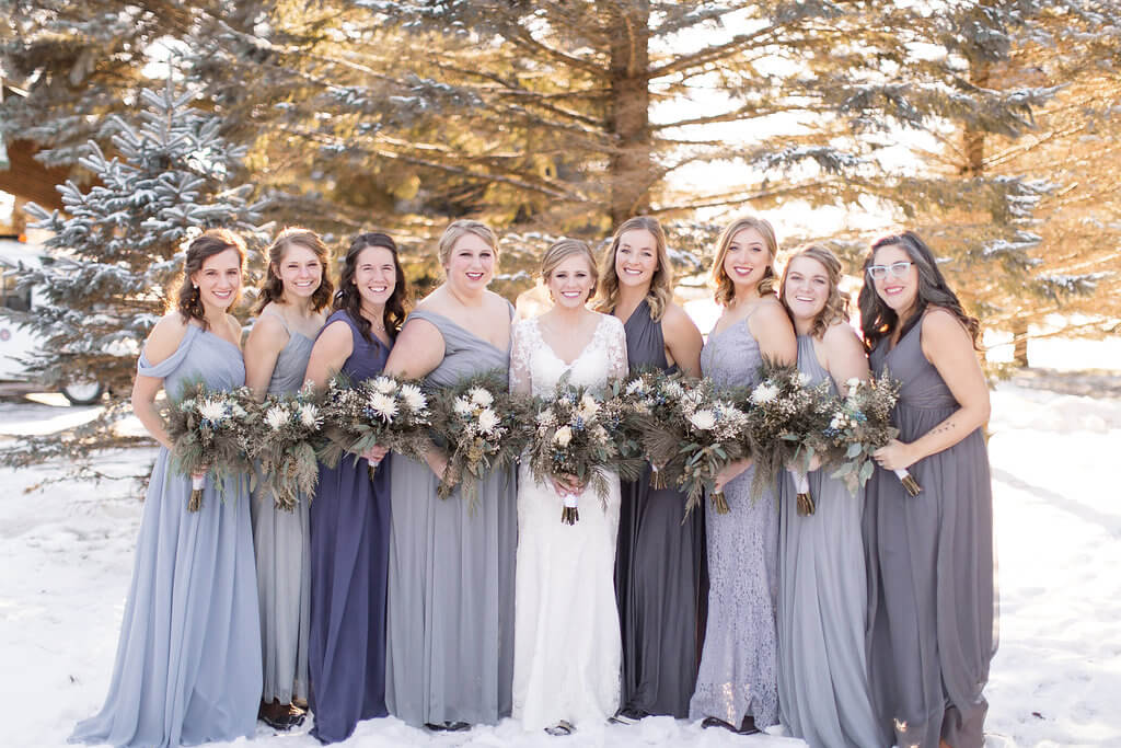 Bekah + Sam -- Claire Murray Photography -- Glenhaven Fab Wedding venue in Minnesota -- winter wedding63.jpg