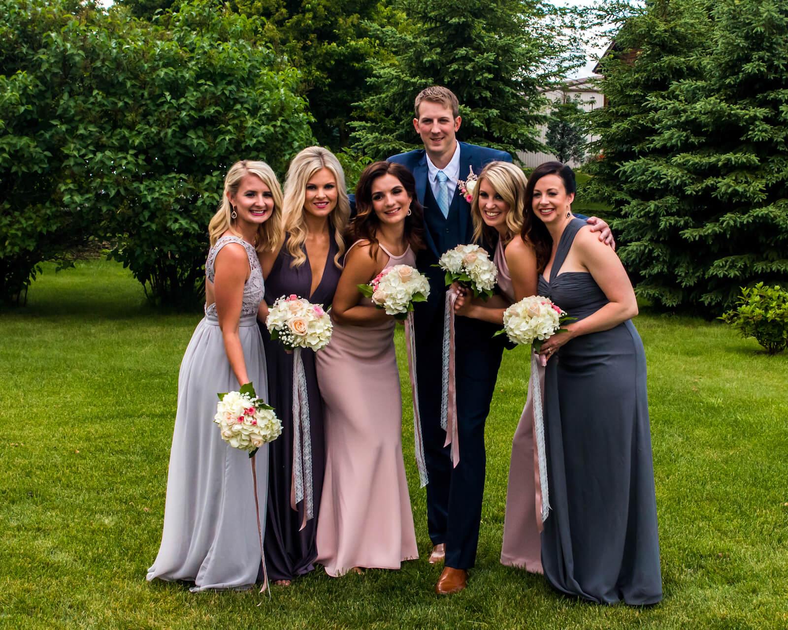 Fab! Weddings, Lynne Halterman, Minnesota weddings6.jpg