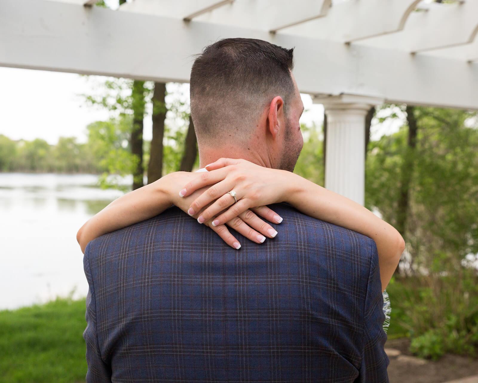 Fab! Weddings, Lynne Halterman, Minnesota weddings36.jpg