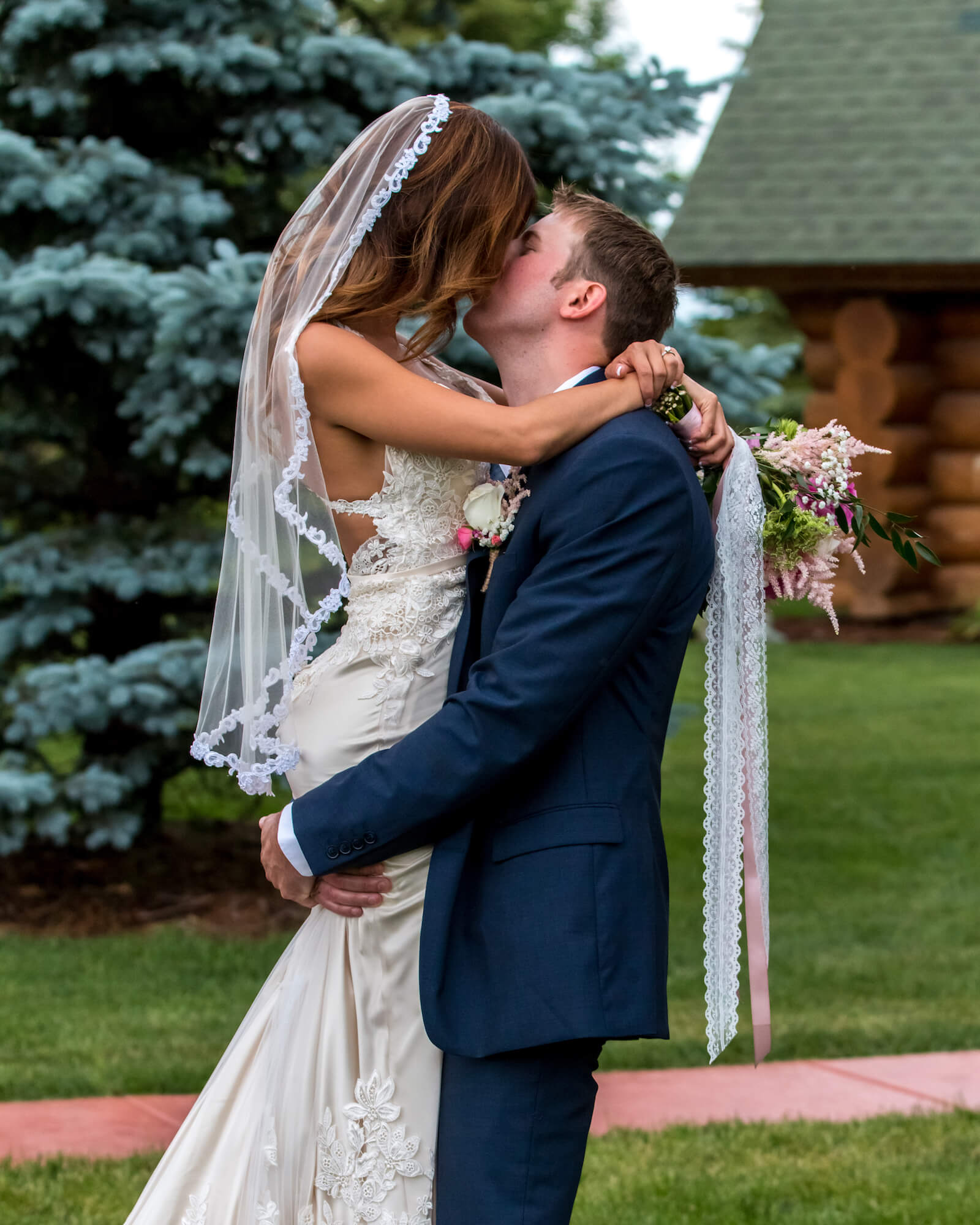 Fab! Weddings, Lynne Halterman, Minnesota weddings12.jpg