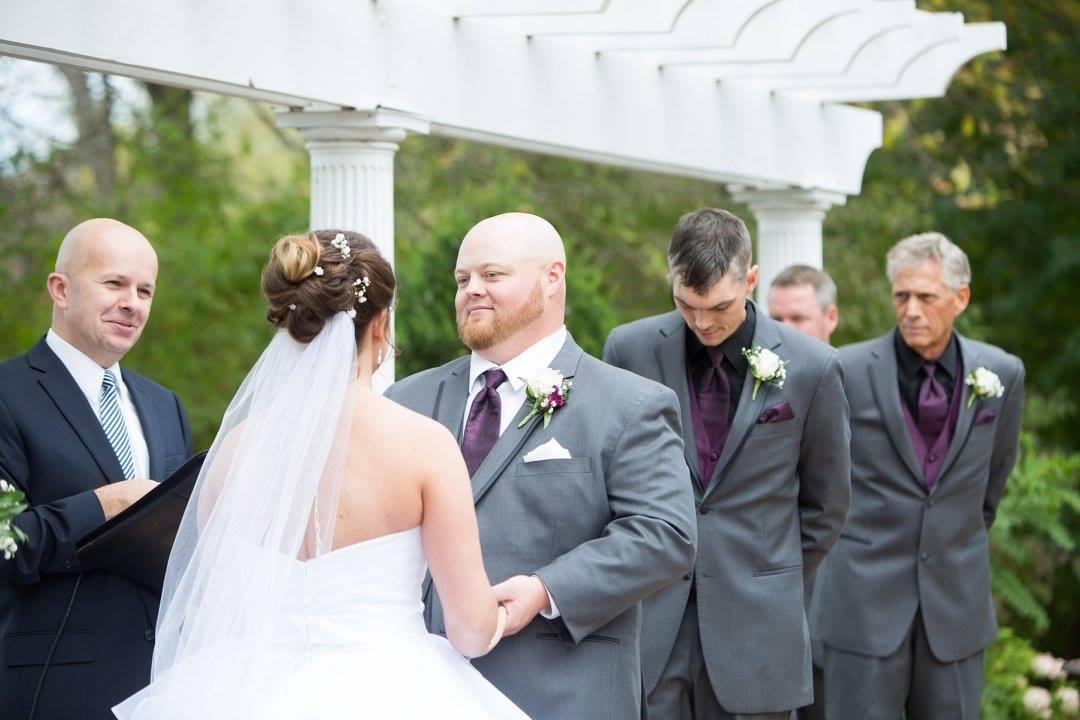 George Maverick Fab Wedding Officiant 1.jpg