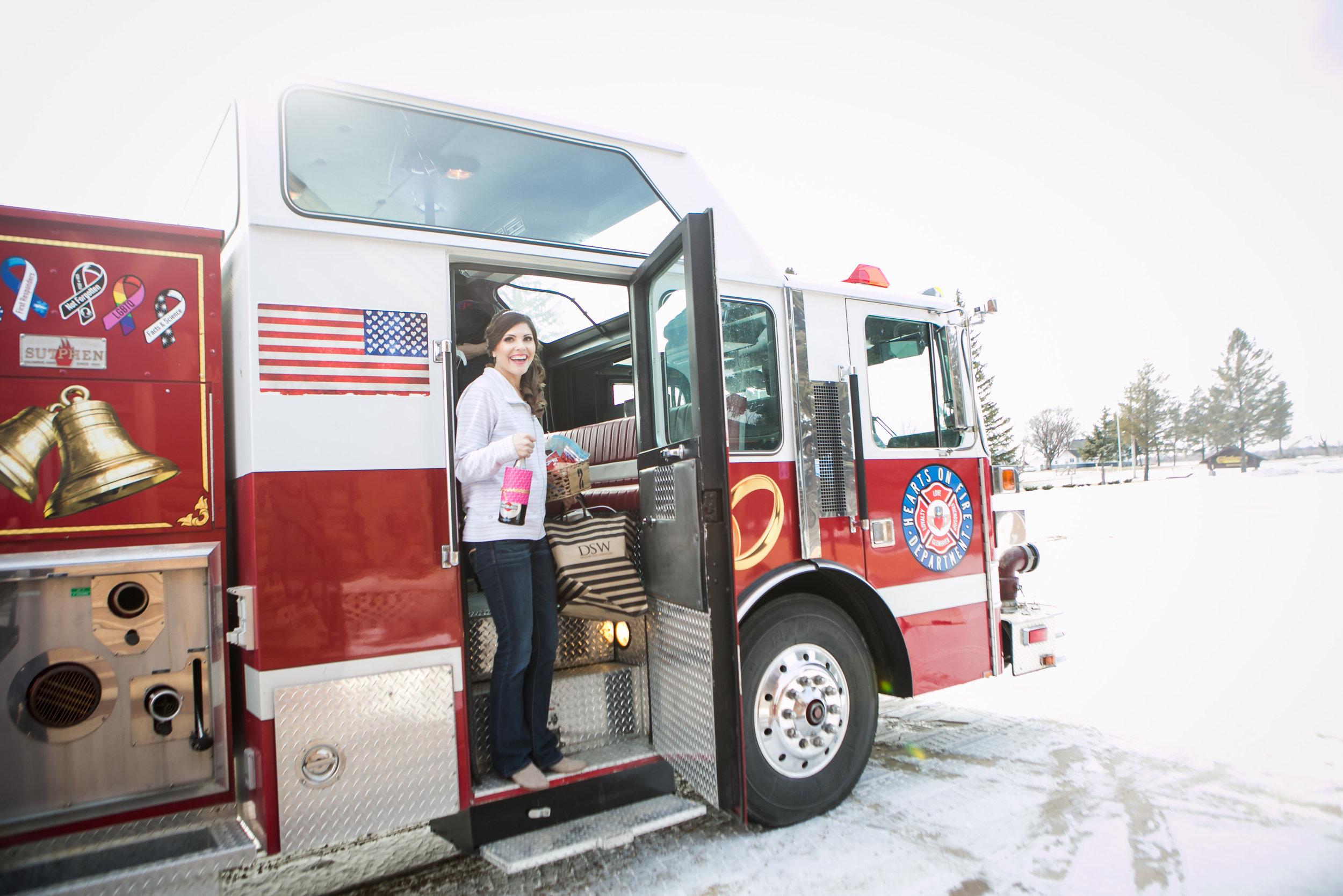 000 Arive fire truck 2.jpg