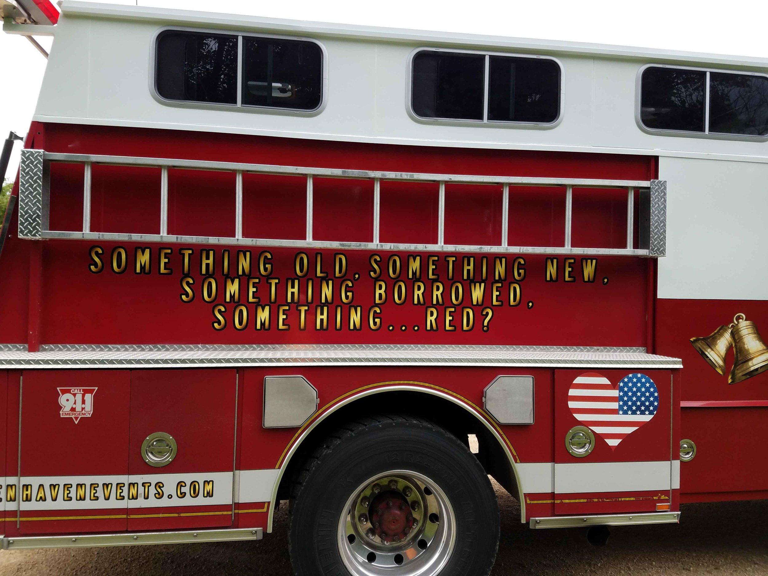 Fire Truck Party Bus 4.jpg