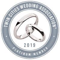 Minnesota Wedding Guide Vendor