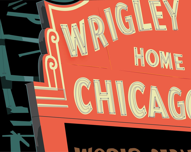 Wrigley Poster.jpg