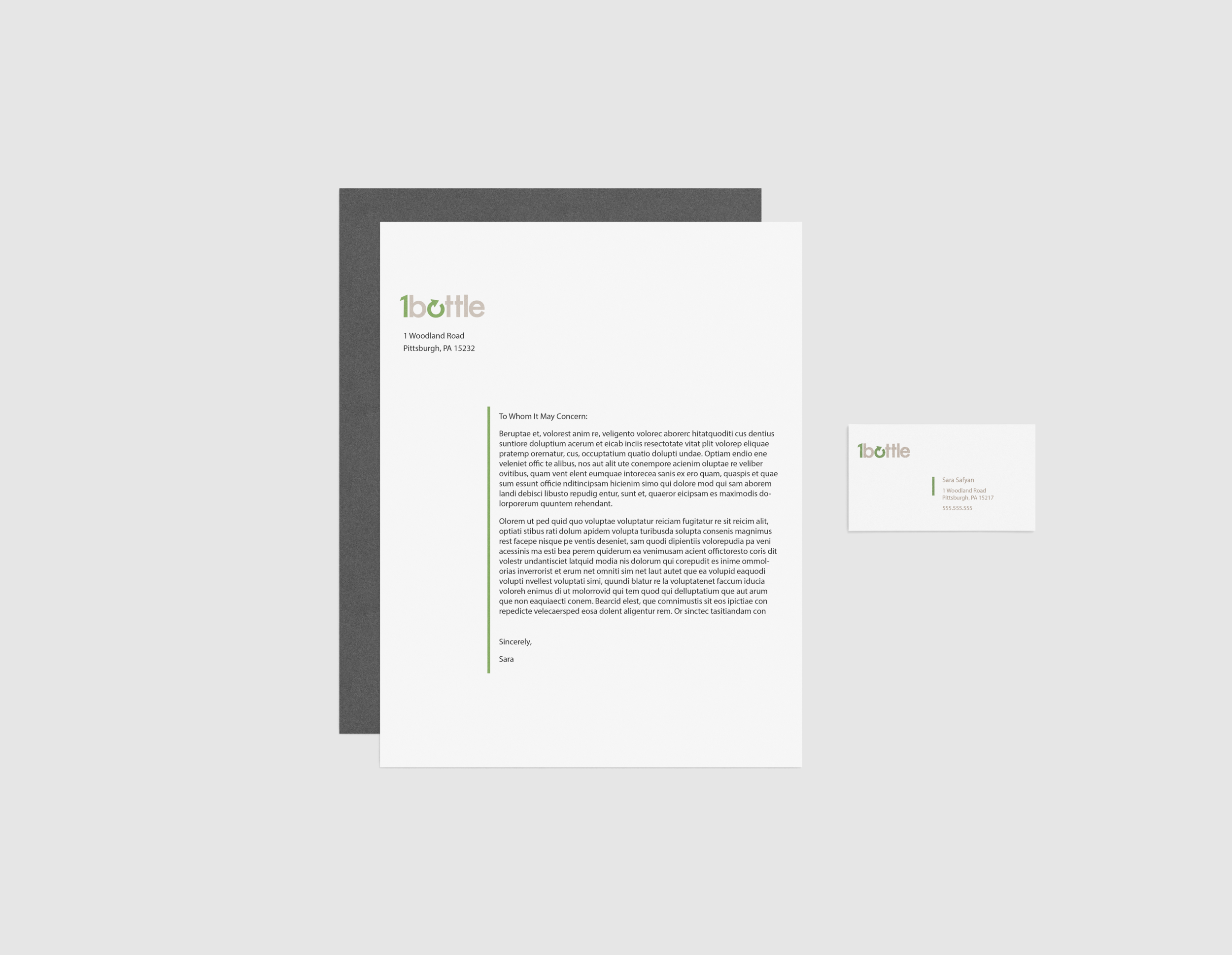 10.07Letterhead and business card.png