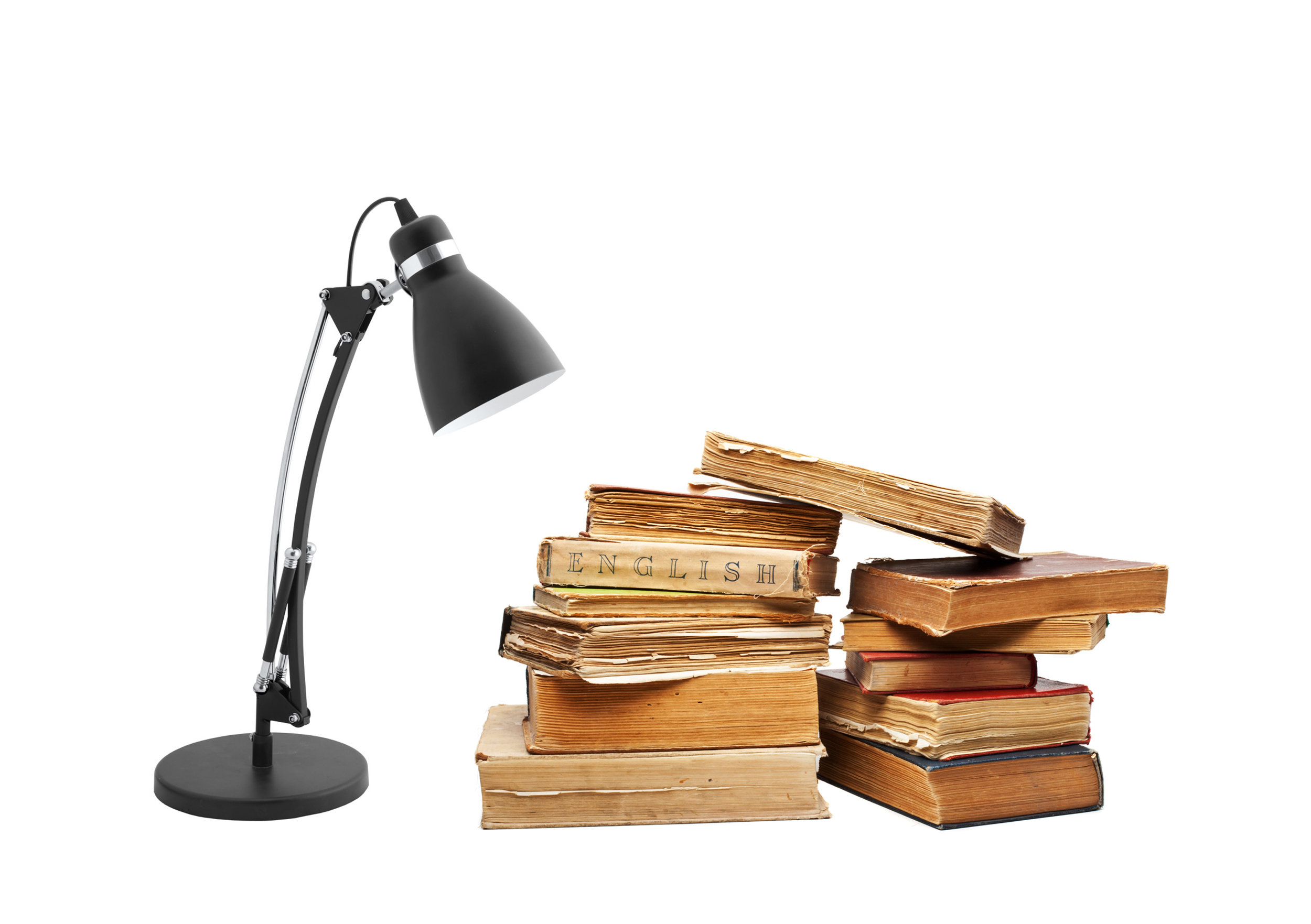 old-books-with-a-lamp-PRFVCWX.jpg