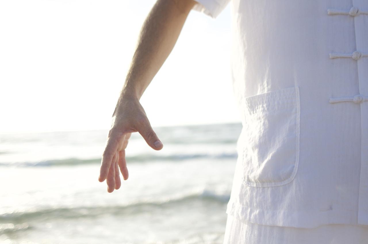 qi hands.jpg