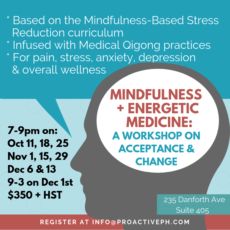 Mindfulness Qigong Workshop fall 2018.png