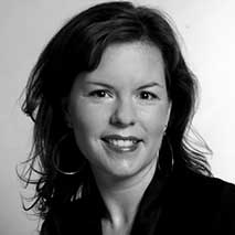 Jodi Koskella  Managing Director, Global Markets  LinkedIn