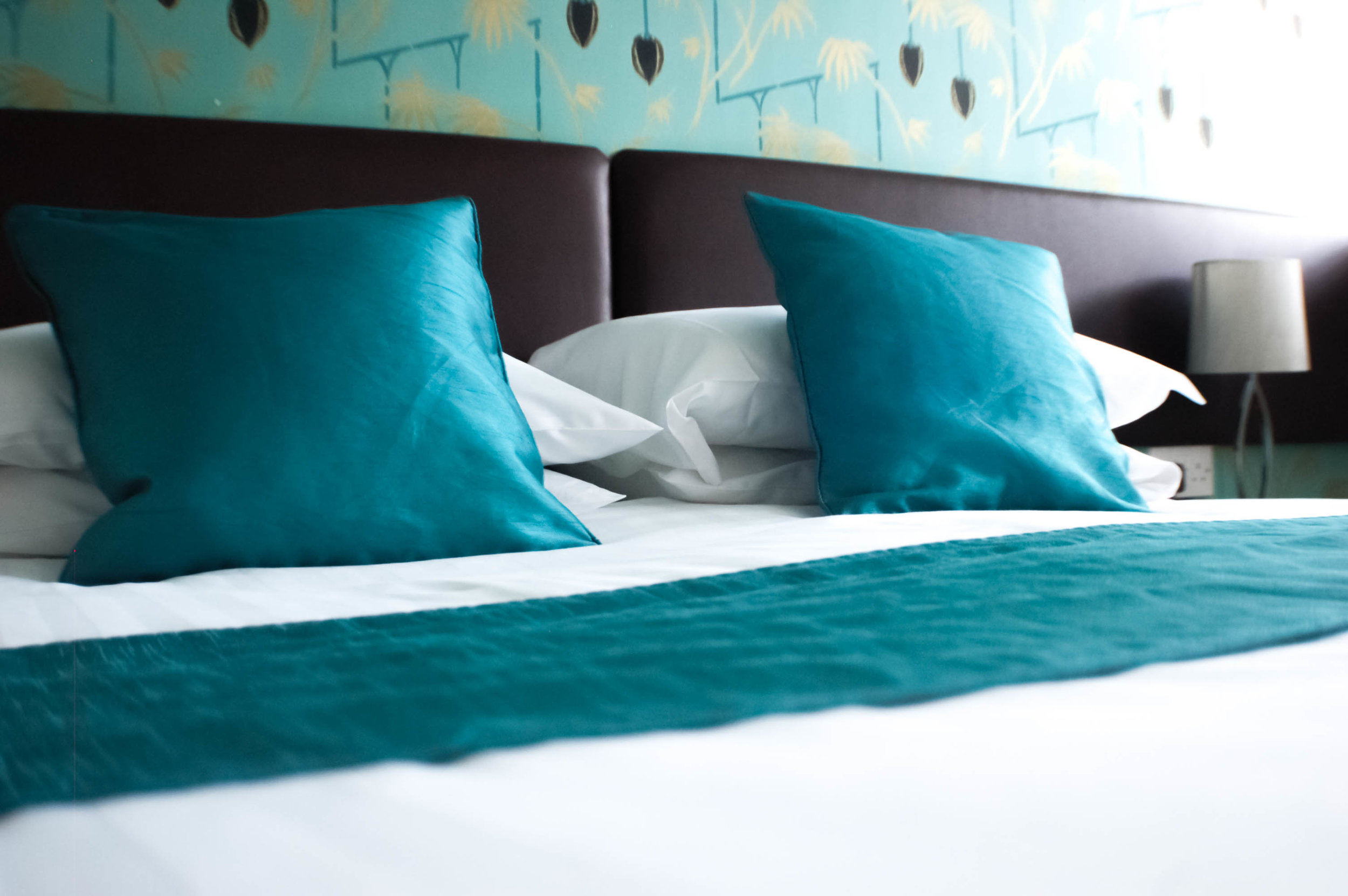 Book your accommodation - Get in touch today to book your accommodation