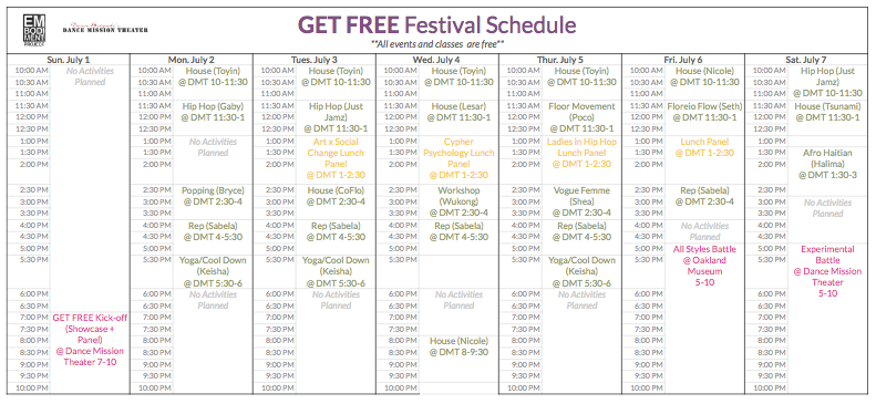 Get Free Schedule.png