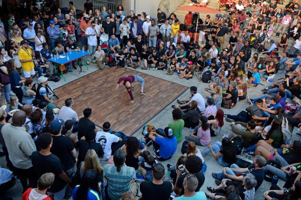 Get Free Fest Oakland Battle.jpg