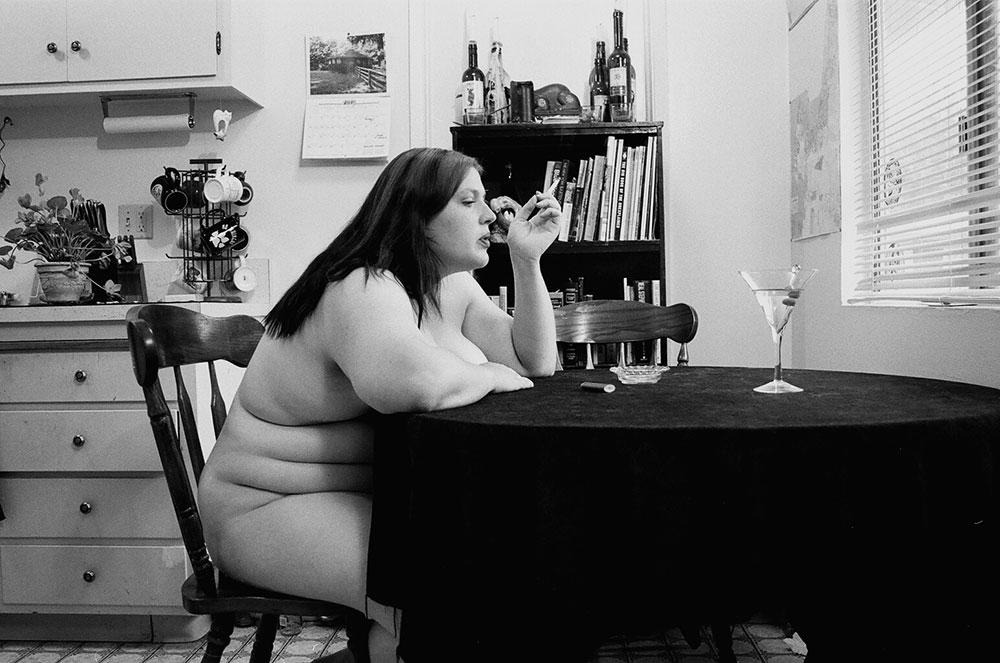 Leslie Renee-by-Donaldo-Prescod.jpg
