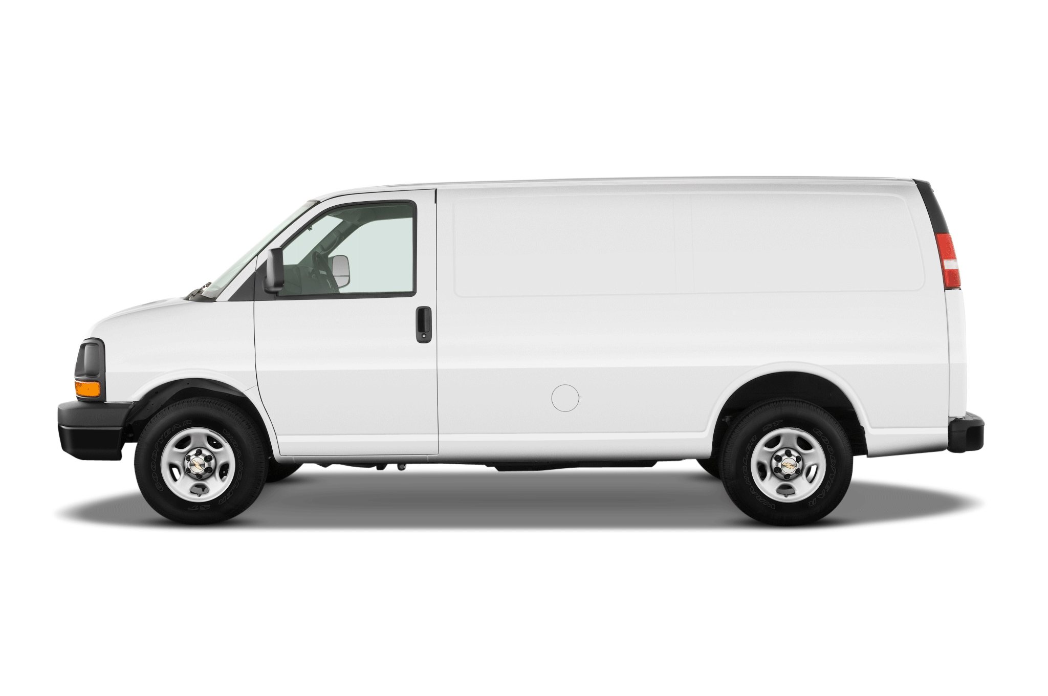 delivery van01.png