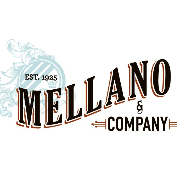 Mellano & Company   Here at Mellano & Company, we're not just in the flower business. We're in the beauty business. That's why every stem we grow or import is harvested and handled with utmost care. Because when it comes to beauty, there's no room for compromise.