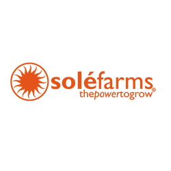 Sole´ Farms   We source from five continents to provide you with all the finest fresh cut flowers, varieties and colors. From staple items such as roses, carnations, and alstroemerias to specialty items like orchids, lisianthus, tulips, and waxflower, we carry all the products you need and want. Choose from over 700 varieties year round.