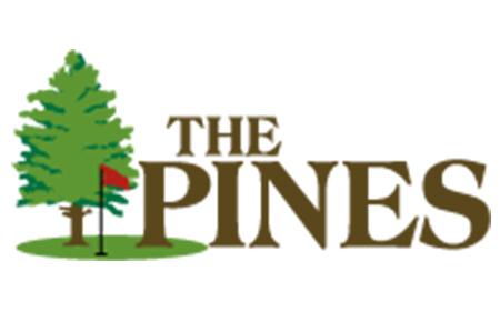 box pines rectangle JPG.jpg