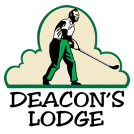 box deacons lodge JPG.jpg