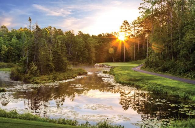 Golf_J5A3417-640x420.jpg